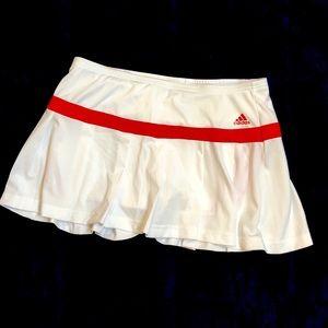 Tennis skirt NWOT